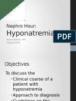 Hyponat Complete