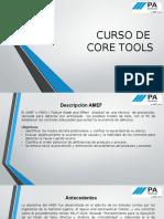 Curso PFMEA
