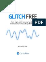 Glitch Free