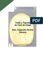 Manual de Cera de Abeja.pdf