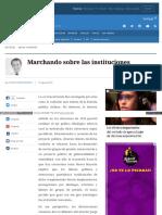 www_elmostrador_cl_noticias_opinion_2016_08_15_marchando_sob.pdf