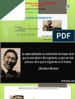 psicologia humanista CORREGIDA.pptx
