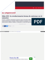 Www Latercera Com Noticia Deportes 2016-08-656 692461 9 Nike