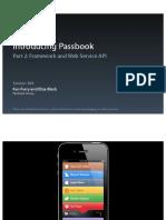 session_309__introducing_passbook_part_2.pdf