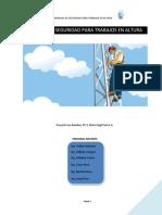 ManualTrabajoenAltura (1).pdf