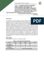 PRACTICA No 1 Conjugacion (2)