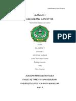 makalahkugelombang2-130418064032-phpapp01.docx