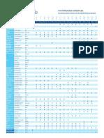 guia_ingressoport_2015_diario_2.pdf