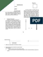 Experimento Presion atmosferica.doc