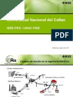unac-fieeieee-pes2011-ii-110901062433-phpapp02