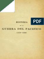 La guerra del pacifico tomo I.pdf