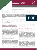 _analisis_gobierno_-_fcn