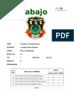 215349308-GARANTIAS-CONSTITUCIONALES (1).docx