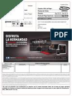 Factura_201608_60394491_C09.pdf