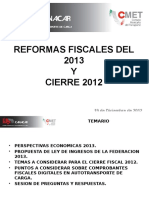 Cursofiscal Pres Fiscal 2013 20122012