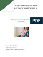 Estrategia educativa para la prevención embarazo precoz.docx