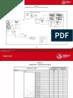 Suclla Eder Diseño Sistema Gestion Aprendizaje Multimedia Anexos