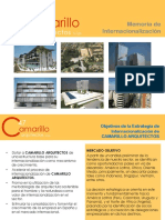 CAMARILLO Arquitectos_Memoria Internacional.pdf
