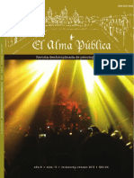 Billig M Pensando y argumentando en Alma Publica.pdf