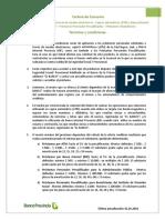 scoring_terminos_y_condiciones (1).pdf