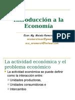 entorno-economico.ppt
