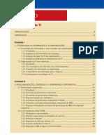 Governança de TI_Unidade I-IV