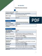 DMEE_SBAC_especificatecni_20160119.pdf