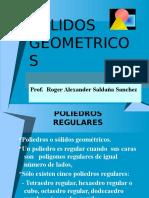 solidos geometricos.pptx