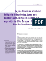 57058684-El-mundo-arabe.pdf