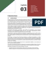 Capitulo 03 - Cimentaciones