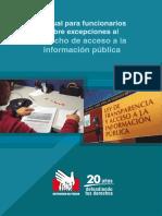 Manual-excepciones-al-acceso-info-publica-2016.pdf