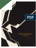 Pablo Palazuelo - Obra Gráfica