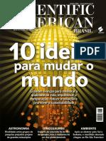 Scientific American Brasil - Janeiro 2016