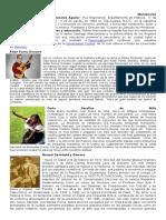 Biografías de cantautores hondureños no borrar.docx