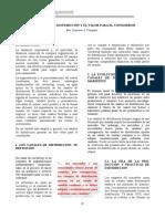 Los canales de distribucion y el valor para el consumidor (1).pdf