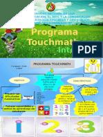 Programa de Touchmath-1[1]