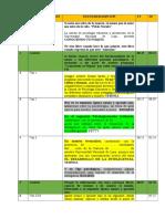 PROGRAMA DE PSICOTERAPIA.doc