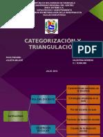 Categorización y Triangulación Valentina Moreno Definitivo-1[1]
