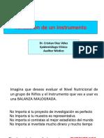 confiabilidad.pdf