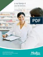 Modulo 10 - Gestão No Varejo Como Otimizar o Layout Da Farmacia