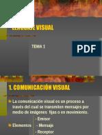 ud1lenguajevisual-110821123309-phpapp01