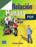 Relacion Humana