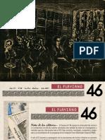 Flaviano #46