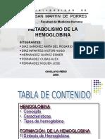 7264389-Metabolismo-de-La-Hb.ppt