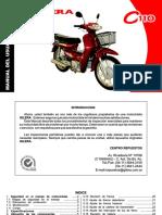 Manual Gilera C110.pdf
