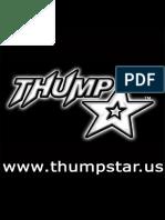 ThumpstarServiceManual.pdf