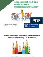 diversidad Universidad Alcalá.ppt
