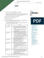 Pasar Nota_ MODEL DISIPLIN ASERTIF CANTER.pdf