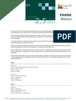 Guía de estudio oftalmología.pdf