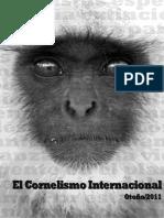 El Cornelismo Internacional